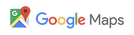 Iconos_Website-20.png
