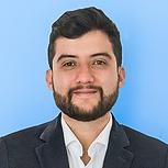 Diego Cuadros.png