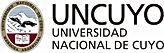 UNICUYO
