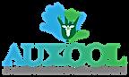 AUXCOL  | Asociacion Colombiana de Auxiliares de la Salud