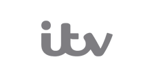 itv-01.png