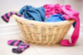 04_Socks_Laundry-Mistakes-You-Didn't-Kno
