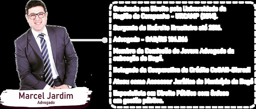 LANÇAMENTO_OAB_Tchê_Concursos.png