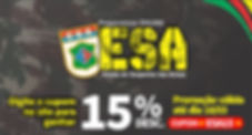 ESA LEADS.jpg