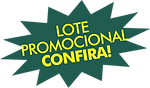 LOTE PROMOCIONAL.png