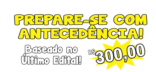 texto inss.png