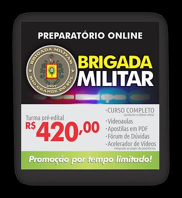 brigada_militar.png