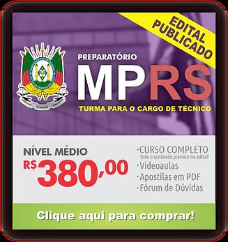caixa MP.png