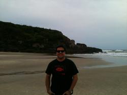 MURILO DOTTO / ATA