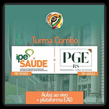 IPE PGE.png