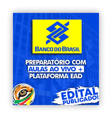 Banco do Brasil EDITAL 2021 CAIXA.png