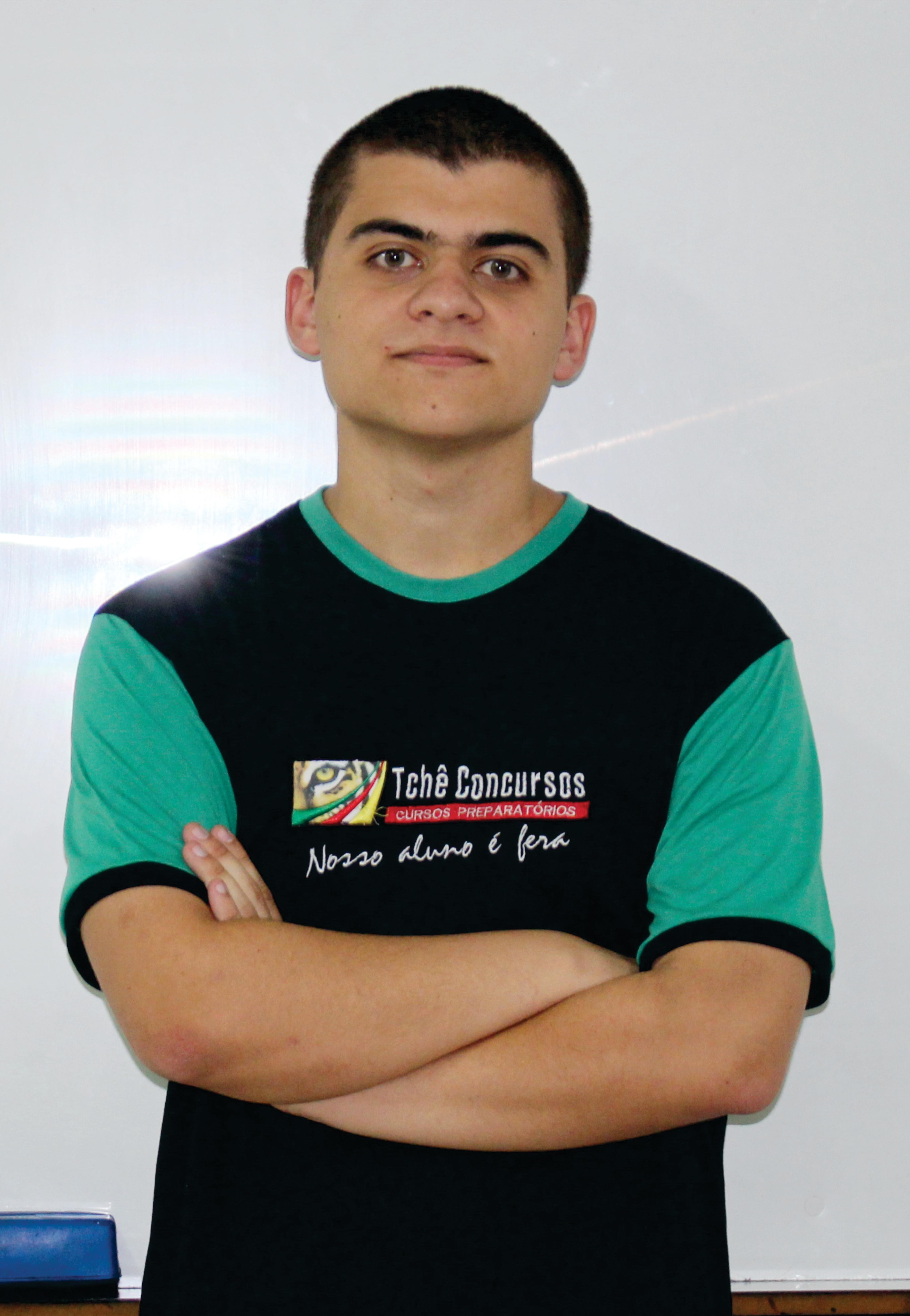 Felipe Toio