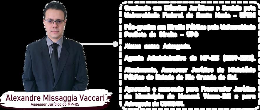 Alexandre Vaccari.png