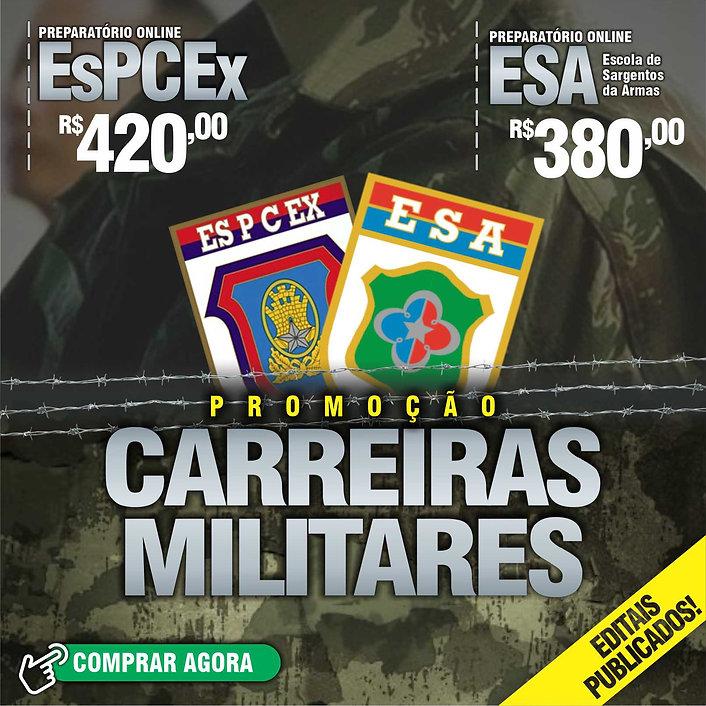 CARREIRAS MILITARES.jpg