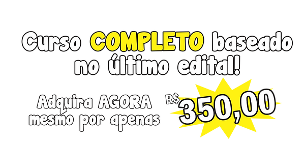 TEXTO PRF.png