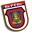 EsPCEx logo.png