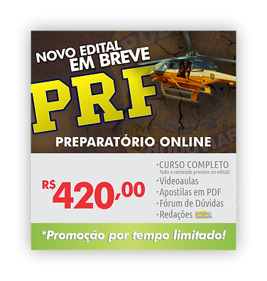 PRF ONLINE.png