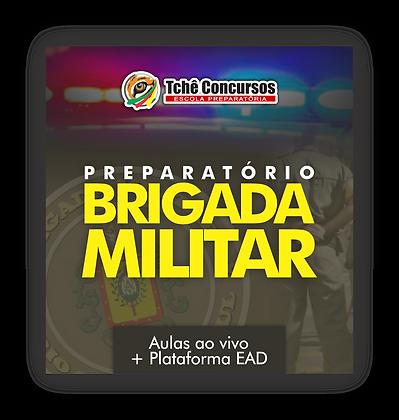 CAIXA BRIGADA MILITAR.png