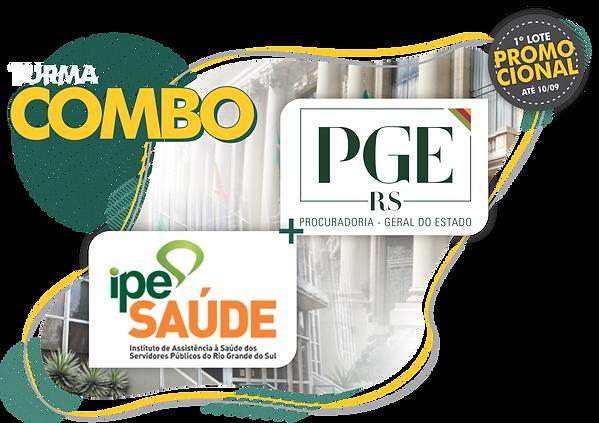 PGE IPE.png