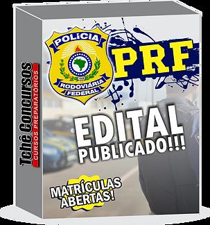 CAIXA PRF.png