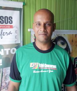 MARCIO REIS - CRM 1 L. SOLDADOR.JPG