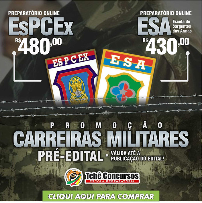 CARREIRAS MILITARES PROMOÇÃO LOJA.jpg
