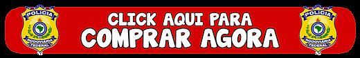 BOTÃO PRF.png