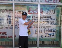 FERNANDO SOUSA DE OLIVEIRA / EsSA