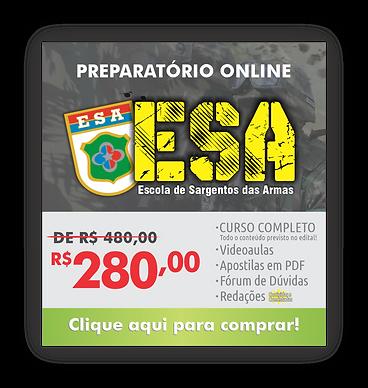 CAIXA ESA.png
