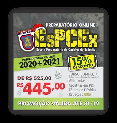 EsPCEx.png