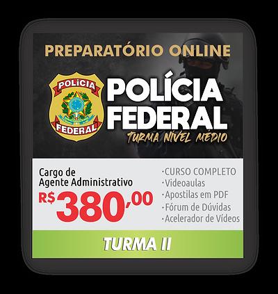 POLÍCIA FEDERAL TURMA II.png