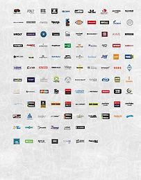 corporate wear.jpg