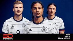 DFB Trikot Jsy 2020.jpg