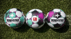 bundesliga ball 2.webp