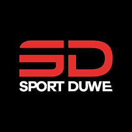 sport duwe logo.jpg