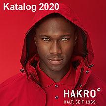 HAKRO_Katalog2020_Kachel_350x350.jpg