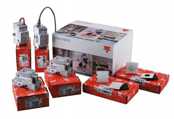 SH Kits 141001_kl.jpg