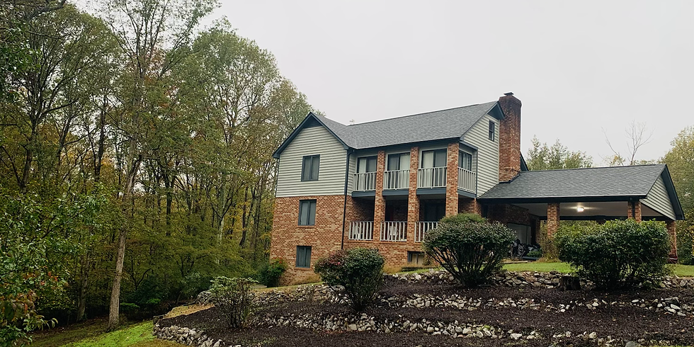 Walthall-Chester Onsite Estate Sale