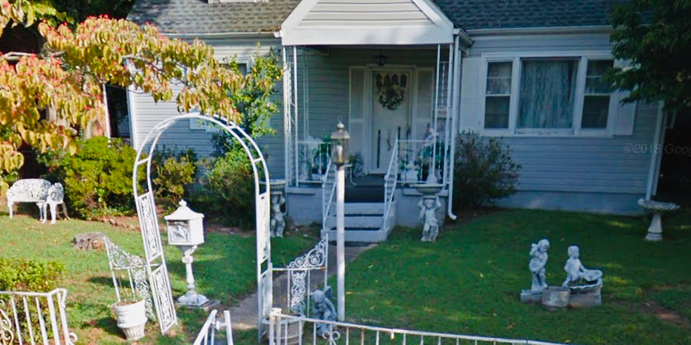 Colonial Heights Estate Sale by APPOINTMENT ONLY