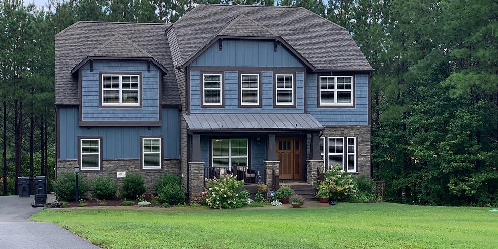 Westlake/Powhatan ONLINE ONLY Moving/Downsizing Estate Sale