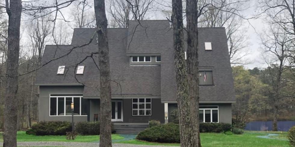 Glen Allen Moving/Downsizing Estate Sale
