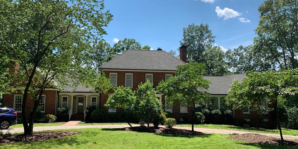 Powhatan Estate Sale
