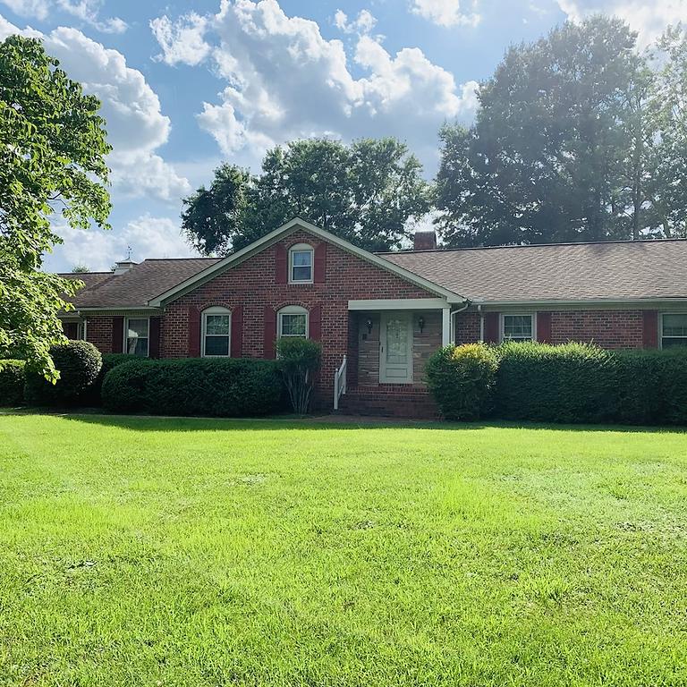 Mechanicsville On-site Estate Sale