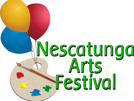 51ST ANNUAL NESCATUNGA ARTS FESTIVAL IN ALVA SET FOR AUGUST 8