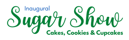 Sugar Show logo.png