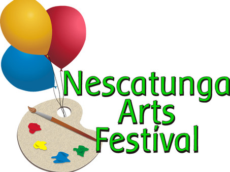 51st Nescatunga Arts Festival, Sugar Show pushed back to November 6; Planning meeting set for May 10