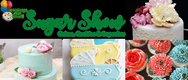 Sugar Show header.png