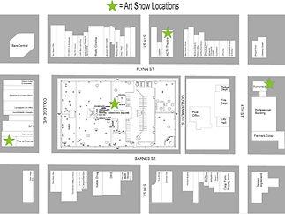 2020 Art Show Locations72.jpg
