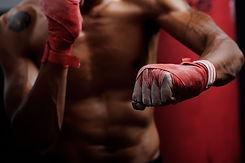 14_boxing.jpg