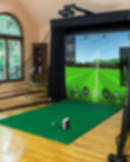 Simulator-Series-500x500-2_C_large.jpg